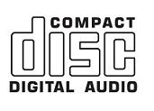 CD / 24K CD音樂光碟