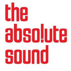 美國發燒天書TAS超級錄音名盤系列